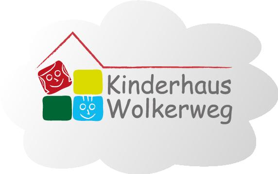 Kinderhaus Wolkerweg